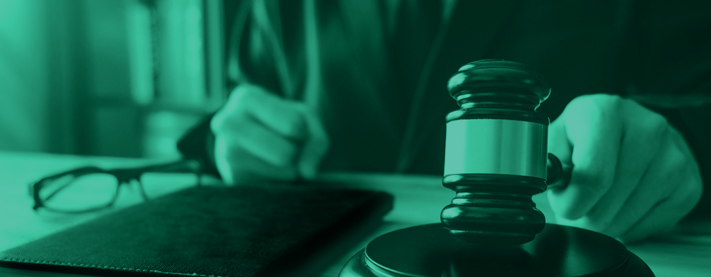 Who is still eligible for legal aid?