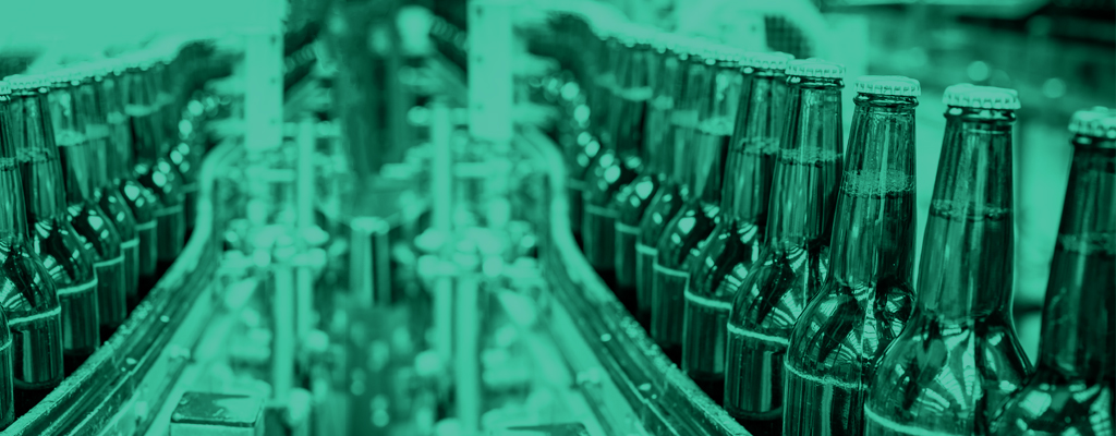 Alcohol firms attempts to fight alcohol abuse deemed failure