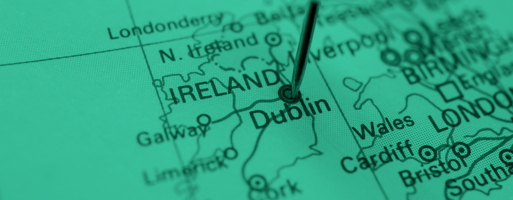 Customer Testimonials - Ireland